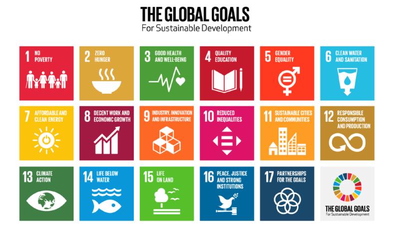 Agenda-2030.png