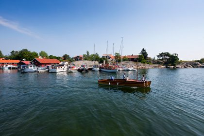 Boats-at-Moja_Photo_Henrik-Trygg_High-res.jpg