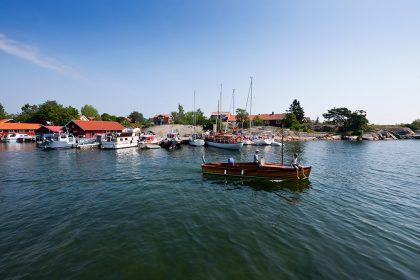 Boats-at-Moja_Photo_Henrik-Trygg_High-res.jpg