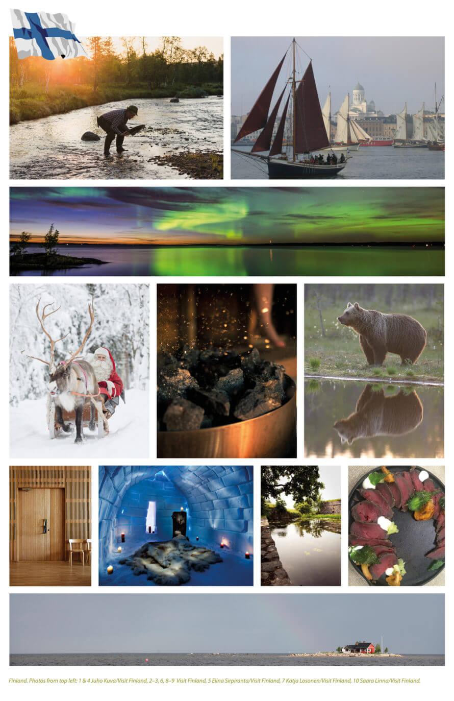 Collage-FINLAND-1.jpg