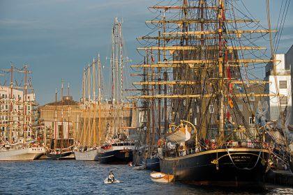 Flik-1-Danmark-14991_Tha-Tall-Ships-Races-Aalborg_Robert-Lacy.jpg