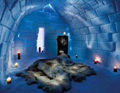 Flik-3-Finland-Snow_Hotel_Rovaniemi.jpg