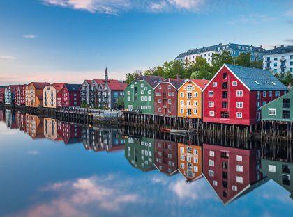 Flik-7-Norge-Trondheim-DS37527-2565985.jpg
