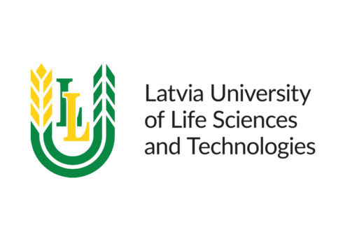 latviauniversity.png