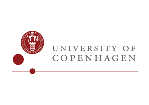 universityofcopenhagen.png