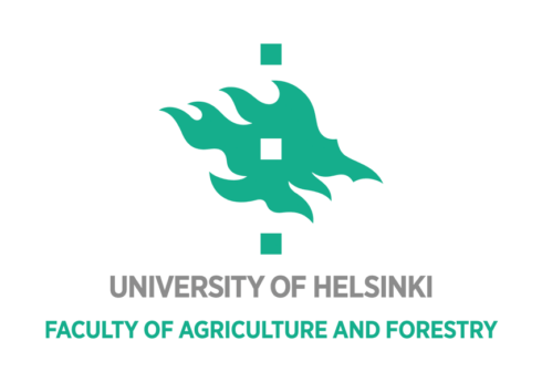 universityofhelsinki.png